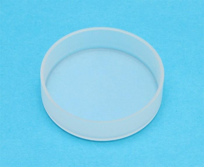 "Eyepiece Cap for 1.25"" Eyepieces - 36mm inner diameter"