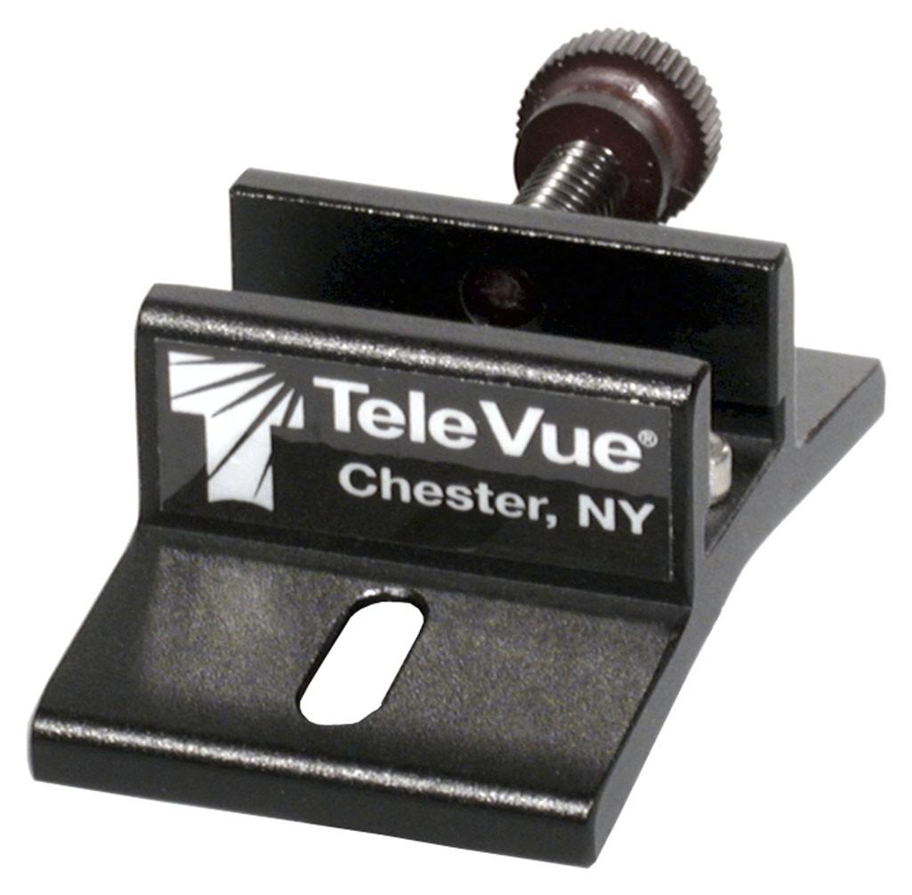 TeleVue SCT Bracket