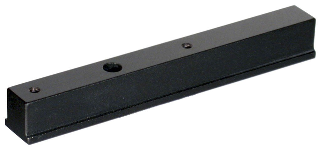 TeleVue Starbeam Bar for SCT Bracket