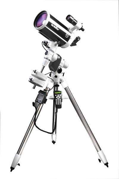 SKYMAX-150 PRO EQ5 SynScan Computerised GOTO Telescope