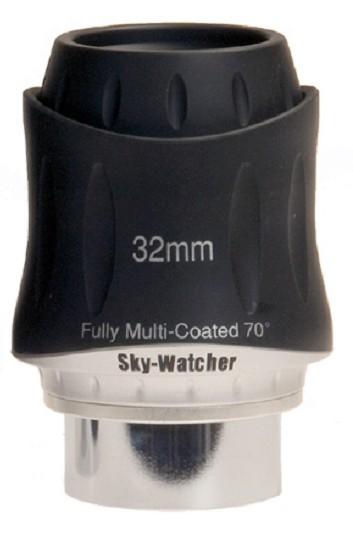 Sky-Watcher 32mm SWA 70 Degree Super Wide Angle Eyepiece