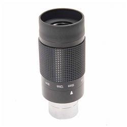 "SkyWatcher 8-24mm Zoom Eyepiece (1.25""/31.7mm)"