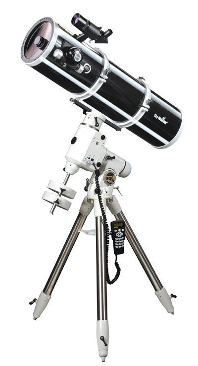 SkyWatcher Explorer-190MN DS-PRO EQ6 PRO Maksutov-Newtonian