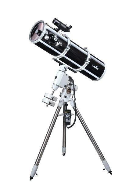 SkyWatcher Explorer-190MN DS-PRO HEQ5 PRO Maksutov-Newtonian