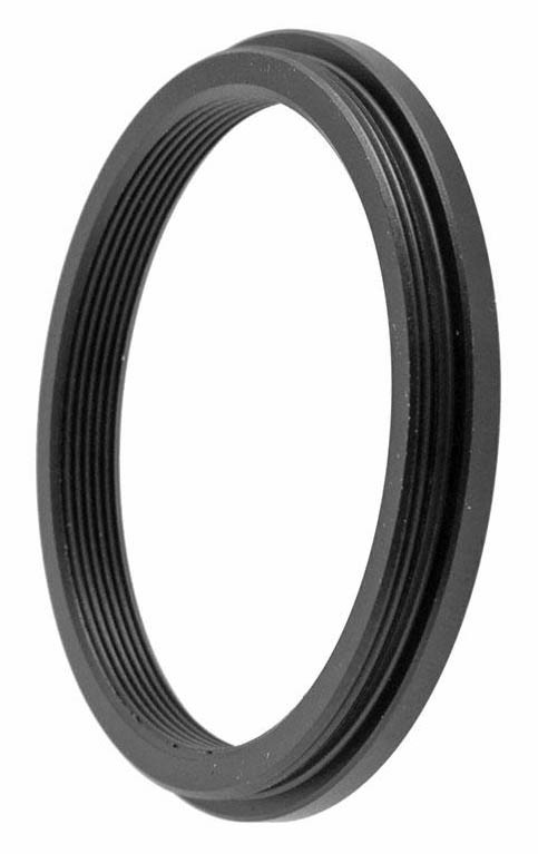 "TS-Optics Adapter 2"" M48 Filter thread to T-thread"