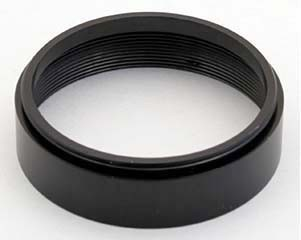 T2 10mm Extension Tube - 10mm Optical Length