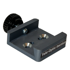 Tele-Optic Prism Clamp Standard