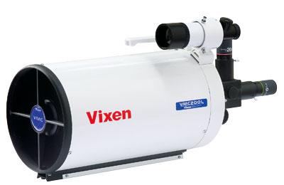 Vixen VMC200L Meniscus Catadioptric Reflector Telescope