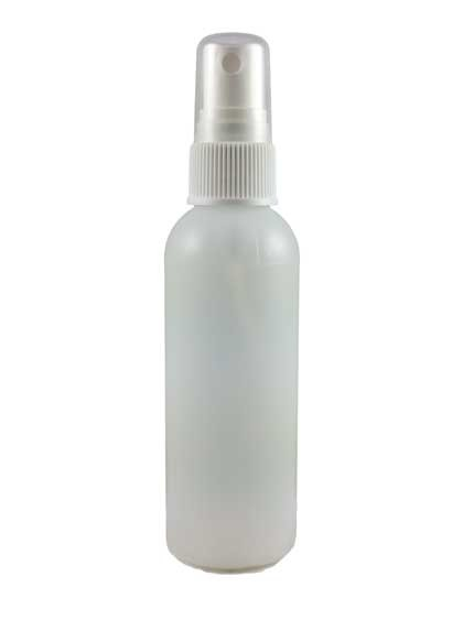 Water Spot Pre-Treatment 180ml from Photonic Cleaning Technologies