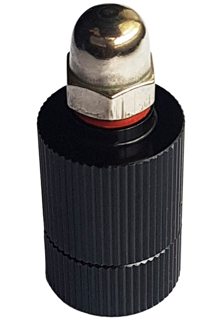 ZWO Desiccant Chamber / Container Tube for Cooled ZWO ASI cameras
