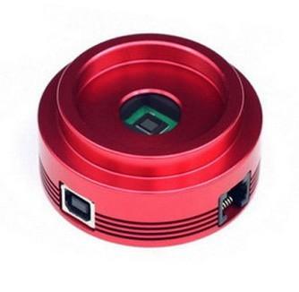 """ZWO ASI034MC Colour 1/4"""" CMOS USB2.0 Camera"""