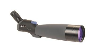 Acuter PRO-Series Waterproof 22-67X100mm Spotting Scope 45-degre