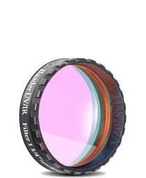 """Baader UV/IR Cut / L-Filter 1.25"""""""