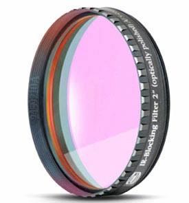 """Baader UV/IR Cut / L-Filter 2"""""""