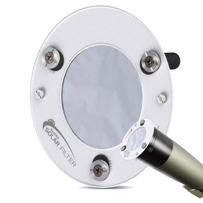Baader ASSF50 AstroSolar Spotter Filter 50mm
