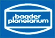 "Baader 2 Angstroem (+/- 0.5 Angstroem) H-alpha-Filter 1'/4"""