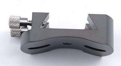 Baader Standard Base, For MQR III&IV, Witty I &V-Bracket