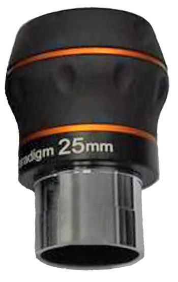 25mm - BST Explorer Starguider ED Eyepiece