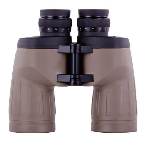 Delta Optical Extreme 10x50 ED Waterproof Binocular