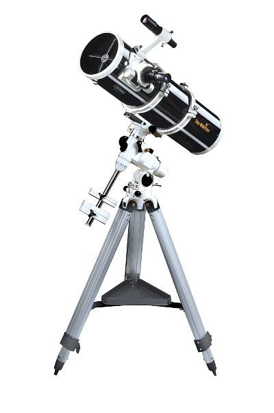 SkyWatcher EXPLORER-150PDS EQ3-2 Newtonian Reflector Telescope