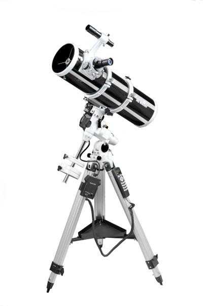 SkyWatcher EXPLORER-150PDS EQ3 PRO Synscan GOTO Newtonian Reflector Telescope