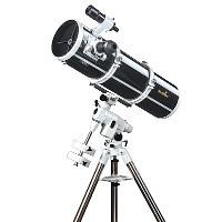 SkyWatcher EXPLORER-200PDS EQ5 Newtonian Reflector Telescope