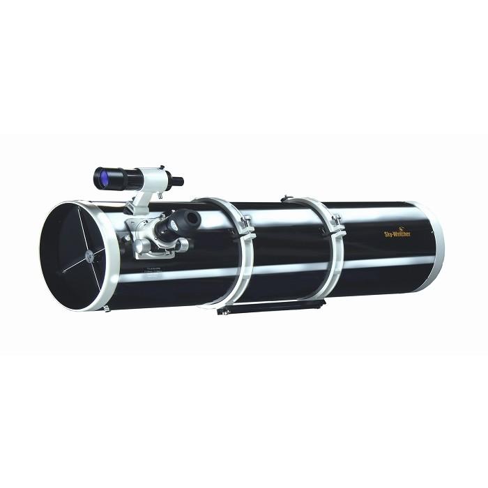 SkyWatcher EXPLORER-300PDS Newtonian Reflector Telescope