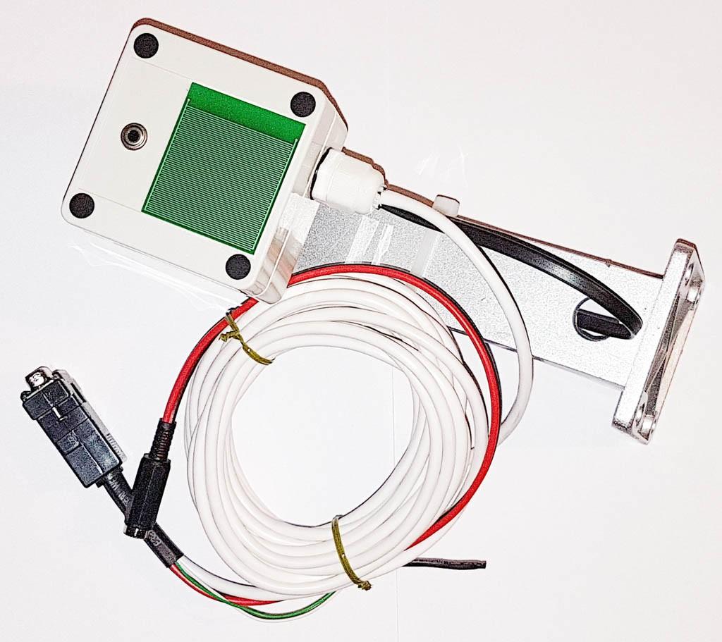 HitecAstro Weather Deluxe - Cloud Sensor