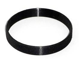 M48 Male Threaded Extension Ring - TS Adapter