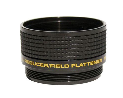 F/6.3 Focal Reducer / Corrector Field Flattener
