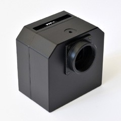 Moravian Instruments G2-4000 CCD ASTROPHOTO Camera with KAI-4022 CCD with 6-pos Filter Wheel