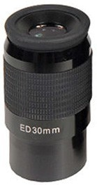AERO ED SWA 68-deg 30mm 2-inch Eyepiece by OVL
