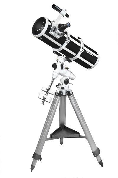 SkyWatcher EXPLORER-150P EQ3-2 Newtonian Reflector Telescope