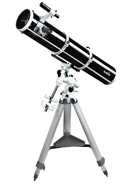 SkyWatcher EXPLORER-150PL EQ3-2 Newtonian Reflector Telescope