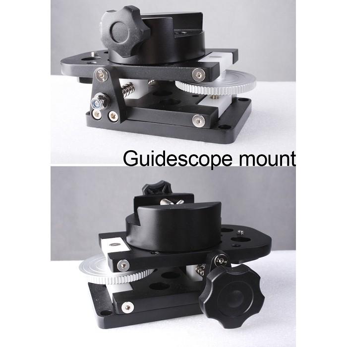 SkyWatcher Guidescope Mount