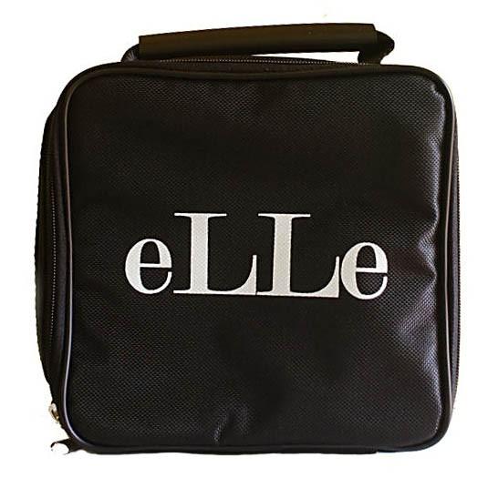 Tecnosky Padded Bag for TecnoSky eLLe Mount