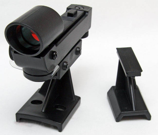 SkyWatcher Red Dot Finder