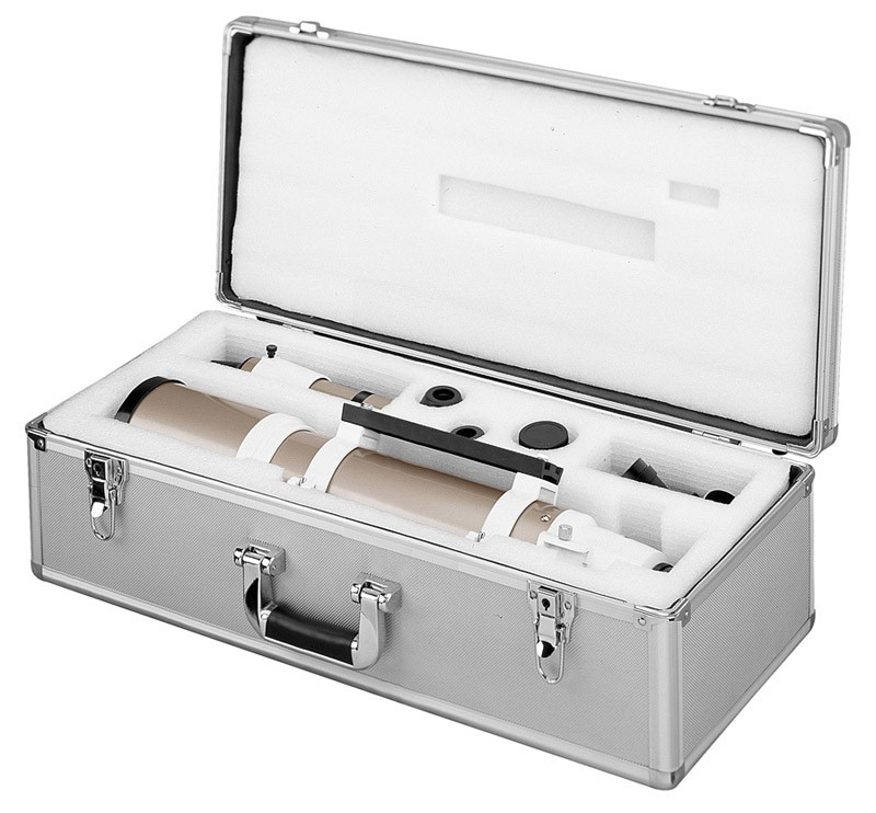 Skywatcher Aluminium Case for Evostar-80ED DS-PRO