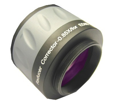 Skywatcher 0.85x Focal Reducer/Corrector for Evostar-100ED DS-PRO