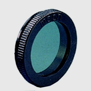 "SkyWatcher Moon Filter (for 1.25""eyepieces)"