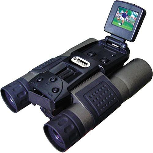 Konus Digivue-3  3.1MP 8 x 32 Digital Binocular