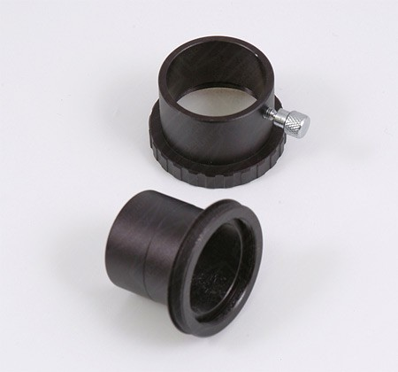 "Spacertube 1 1/4"" for Maxbright BinoViewer"