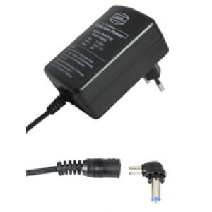 Baader 12V 1.5A Outdoor Telescope Power Switching Supply