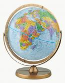 "12"" The Pioneer Desktop Globe"