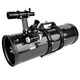 Explore Scientific PN-210  210mm/800mm f/3.8 Carbon Fiber Imaging Newtonian Optical Tube