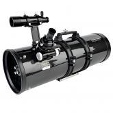 Explore Scientific PN-210  210mm/800mm f/3.8 Carbon Fiber Imaging Newtonian Optical Tube
