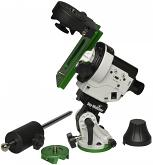Skywatcher Star Adventurer ASTRO-PHOTO BUNDLE Astro-Imaging Mount with Autoguider Interface - New Version