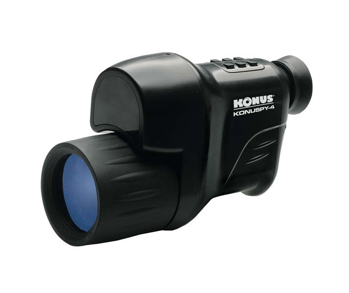 Konuspy-4 Night Vision Device