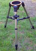 Celestron Replacement Tripod for Nexstar SLT & SkyProdigy Series