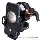 Celestron NEXYZ 3-axis Universal Smartphone Adapter